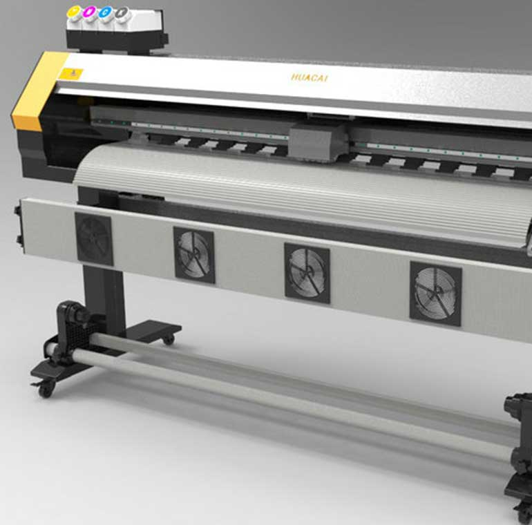 printing-sample