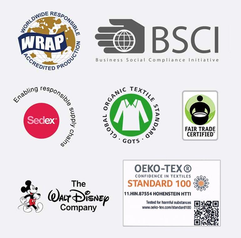 quality-logo1-home